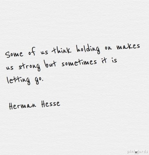 HermanHesse