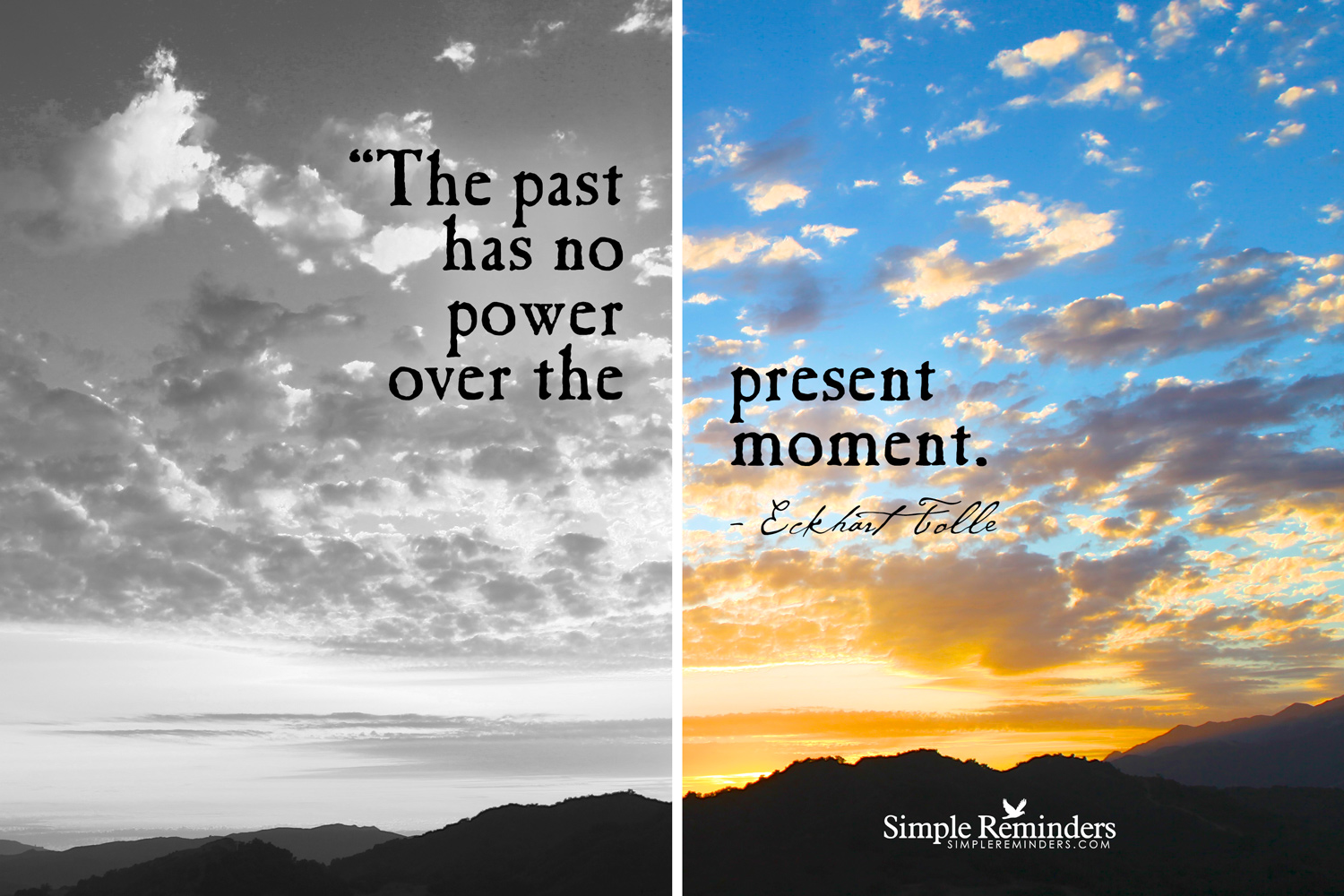 simplereminders.com-past-present-moment-tolle-withtext-displayres