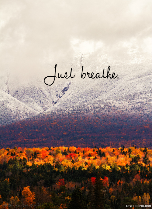 13315-Just-Breathe