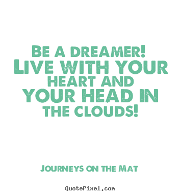 journeys-on-the-mat-quote_234830-0