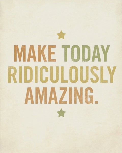 make-today-ridiculously-amazing-blog.skillshare.com_