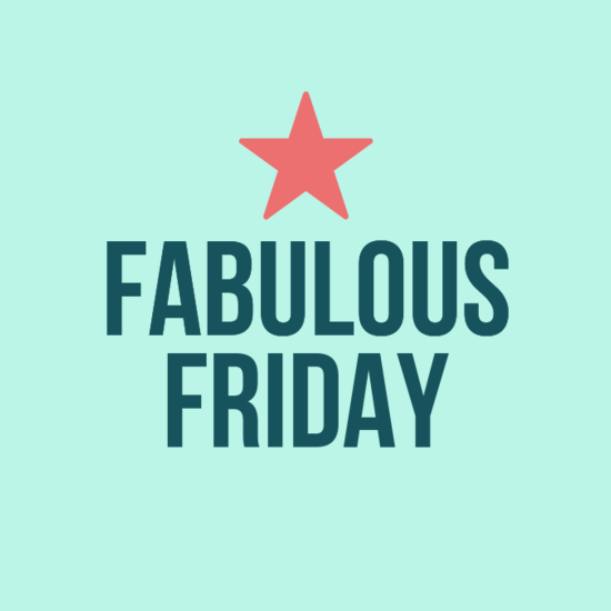 FabulousFriday